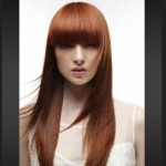 2014_Fall_and_2015_Winter_Hair_Color_Trend_-_Videoteka.Net