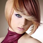 2014_Hair_Color_Trends_Cute_Hair_Color_Ideas