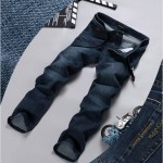 2014_New_Mens_Jeans,Famous_Brand_Fashion_Jeans_Men,Men_Hot_Sale_Designer_Denim_Jeans_Pants,Large_Size_29-42,A2045,Free_Shipping
