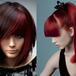 2014_hair_trends_color_fall_pictures_inntrendingnow.com