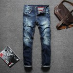 2015-New-Arriving-Fashion-Men-Jeans-World-Famous-DSQ-Jeans-Men-Straight-Cotton-Denim-Mens-Jeans