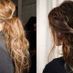 2015_Fall_Hair_Trends_And_Fall_Hairstyles_Youtube_Berita_Post
