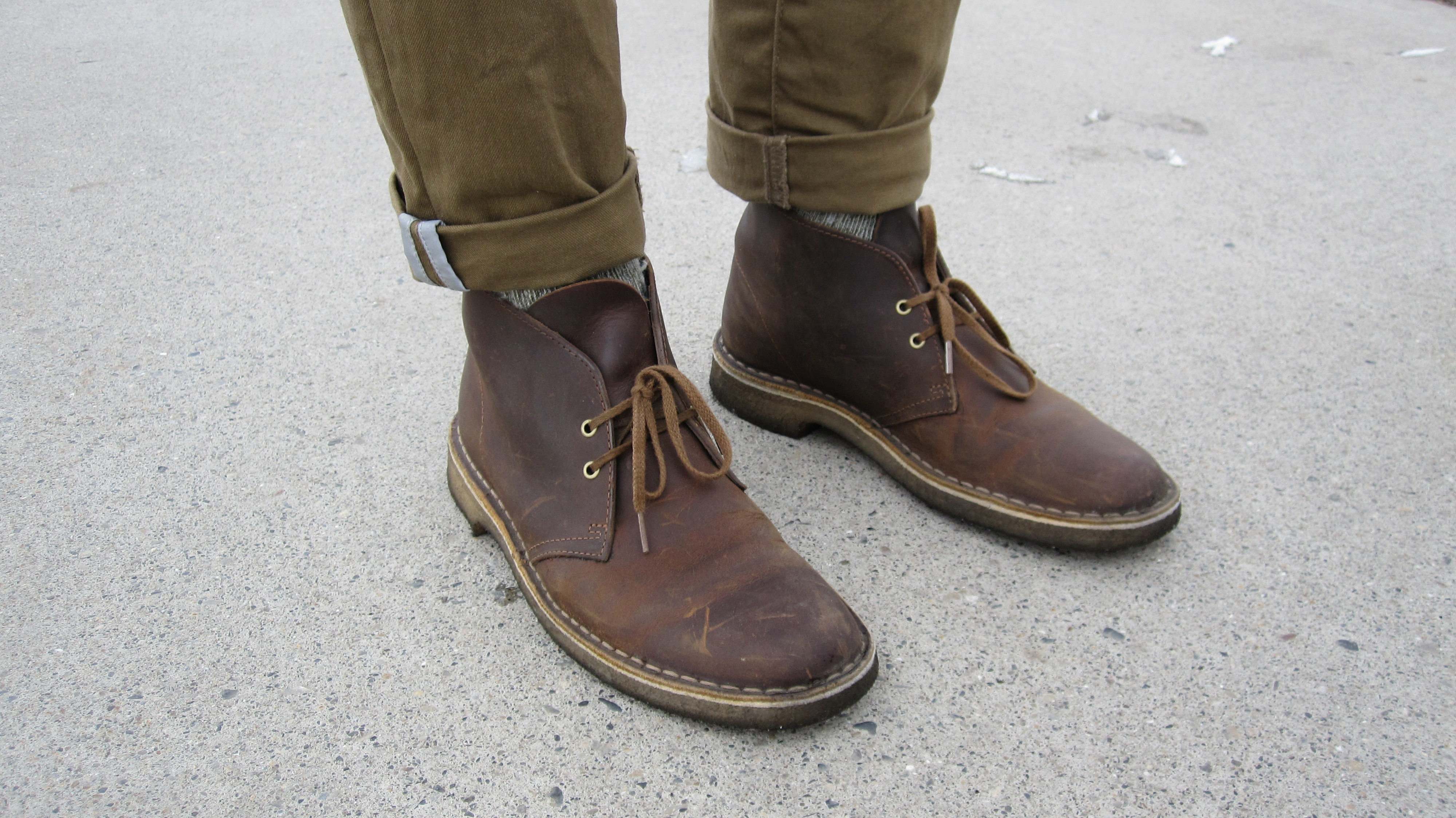 Casual Fall Fashion Boots Shopping Guide We Are Number