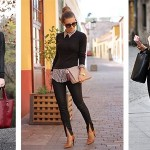 2015_Fall_Winter_Fashion_Trends_-_Athafashion.com