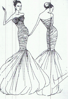 Simple Fashion Design Sketches Of Dresses 2014 2015 further magna Events together with Modern Home Design in addition magna Events moreover The Bier Box Branding. on home design trends 2015