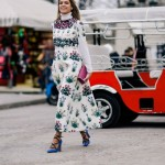 25_Best_Street_Style_Fashion_Trends_2016_For_Fall_Winter