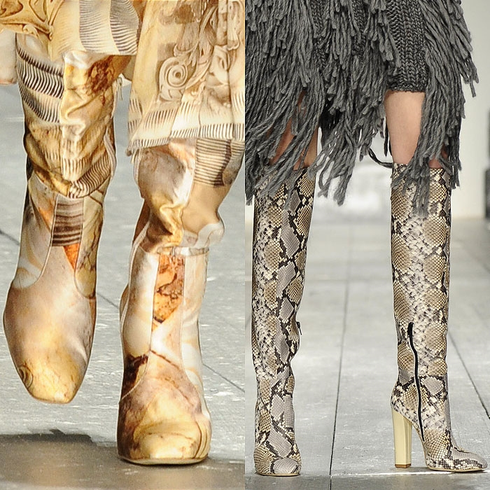26_Crazy-Beautiful_Fall_2015_Shoes_from_Milan_Fashion_Week