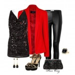 29_Cute_Christmas_Party_Outfits_Ideas_2015_On_Polyvore_-_Fashion_Craze