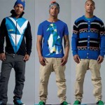 Urban fashion for men 2012 - 2013 Hip Hop Trends