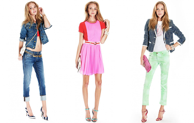 Cheap online clothing stores Teen fashion clothes-fashionable