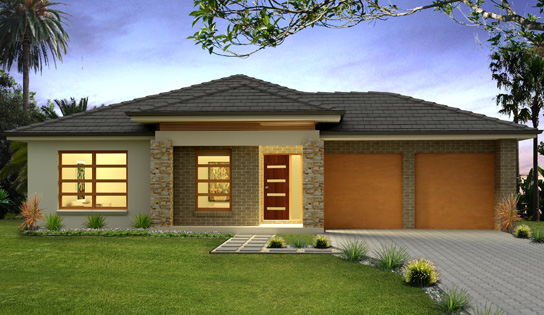 Modern single storey house designs review  Shopping Guide. We Are Number One  Where To Buy