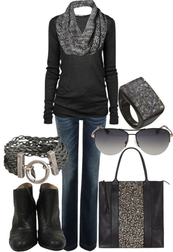 Find and save ideas about Women's fashion on Pinterest. | See more ideas about Women's clothing fashion, fashion outfits and Autumn fashion women. Find more beautiful dresses, mom jeans and party outfits, clothing hanger and simple outfits. And more shop women's clothing, latest fashion trends for women and female boots.