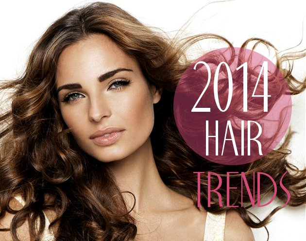 fall hair color trends 2014 2015 fashion trends 2015 2016