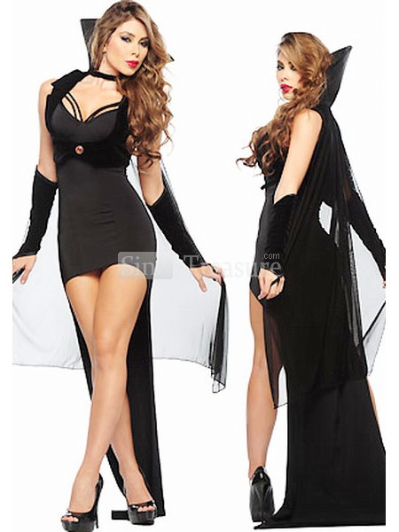 Vampire Halloween Costumes  Shopping Guide We Are Number -6796