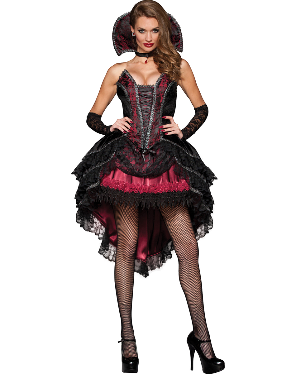 vampire halloween costumes 2014 2015 fashion trends 2016 2017. Black Bedroom Furniture Sets. Home Design Ideas
