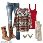 5_casual_christmas_party_outfits_-_women-outfits.com
