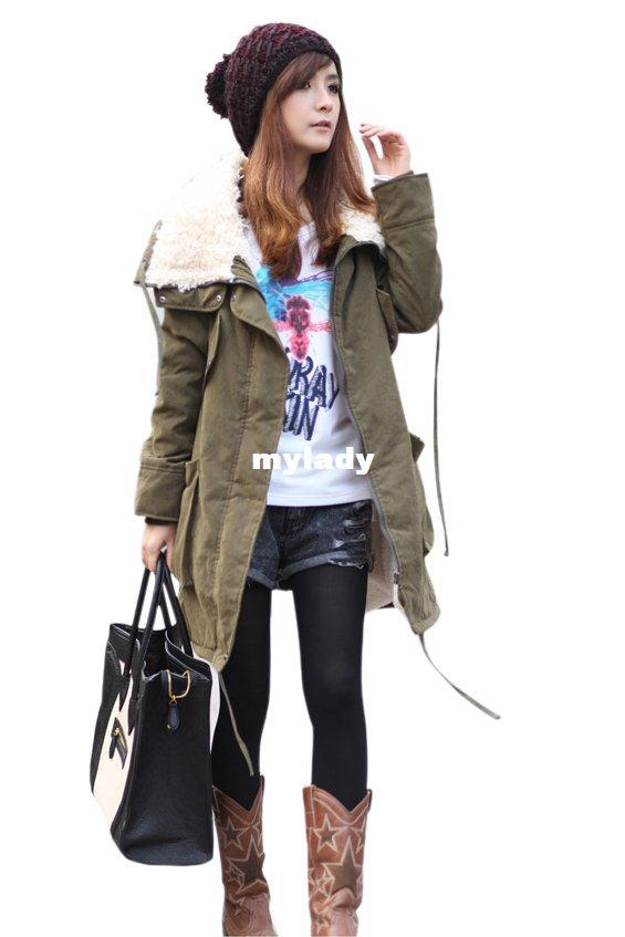 Winter Fashion Trends For Girls 2014 2015 Fashion Trends