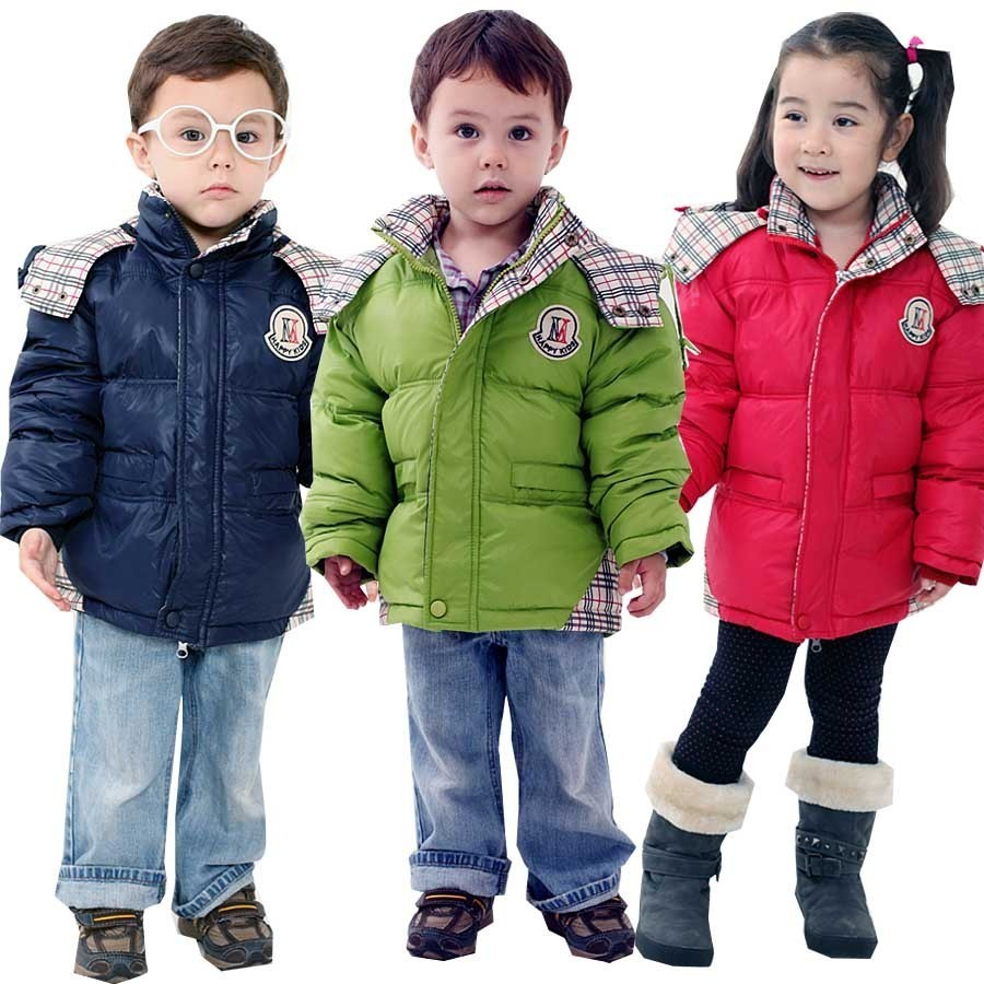 Product Features Comfortable and soft to wear, your kids will look cute and sweet.