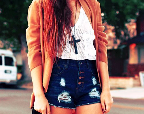 Fall Teen fashion foto pictures pictures