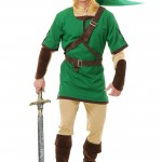 Adult_Elf_Warrior_Costume_-_Halloween_Costumes