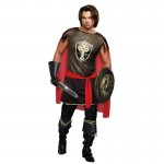 Adult_King_Of_Swords_Medieval_Costume_-_Halloween_Costume_Ideas_2015