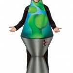 Adult_Lava_Lamp_Costume_-_Halloween_Costume_Ideas_2015