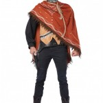 Adult_Male_Halloween_Costume_Ideas_2014-2015