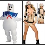 Adult_Male_Halloween_Costume_Ideas_2014-2015,_pictures_2015-2016