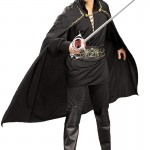 Adult_Mens_Zorro_Costume_-_Halloween_Costume_Ideas_2015
