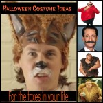 Alfa_img_-_Showing_Adult_Male_Halloween_Costumes_2013