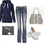 Back_to_school_Back_To_School_Teen_and_Outfit_Ideas-teenage_girls_clothes_for_school_Life_Seasons
