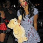 Best_Pics_For_Rihanna_Halloween_Costume_Ideas