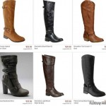 Best_Women__39;s_Boots_For_Fall_2015