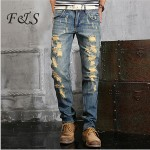 Big_Hole_Beggar_Design_Men__39;s_Jeans_2015_New_Fashion_Jeans_Distressed_MEN_Long_Pants_Slim_Pencil_Jeans_Male_28-38_Wholesale_Price