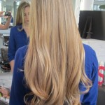 Blonde_hair_colors_for_fall_-_All_hairstyle