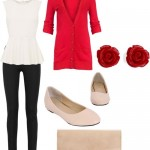 Casual_Christmas_Party_Outfits_2013_2014_Polyvore_Xmas_Costumes_Ideas_12_Casual_Christmas_Party_Outfits_2013__2014_Polyvore_Xmas