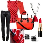 Casual_Christmas_Party_Outfits_2013_2014_Polyvore_Xmas_Costumes_Ideas_1_Casual_Christmas_Party_Outfits_2013__2014_Polyvore_Xmas