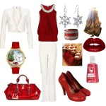 Casual_Christmas_Party_Outfits_2014_Xmas_Costumes_Ideas_4_Cute_-_Andrew_Fuller