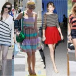 Casual_Dress_Trends_-_Dress_Collection_Fashion_Style