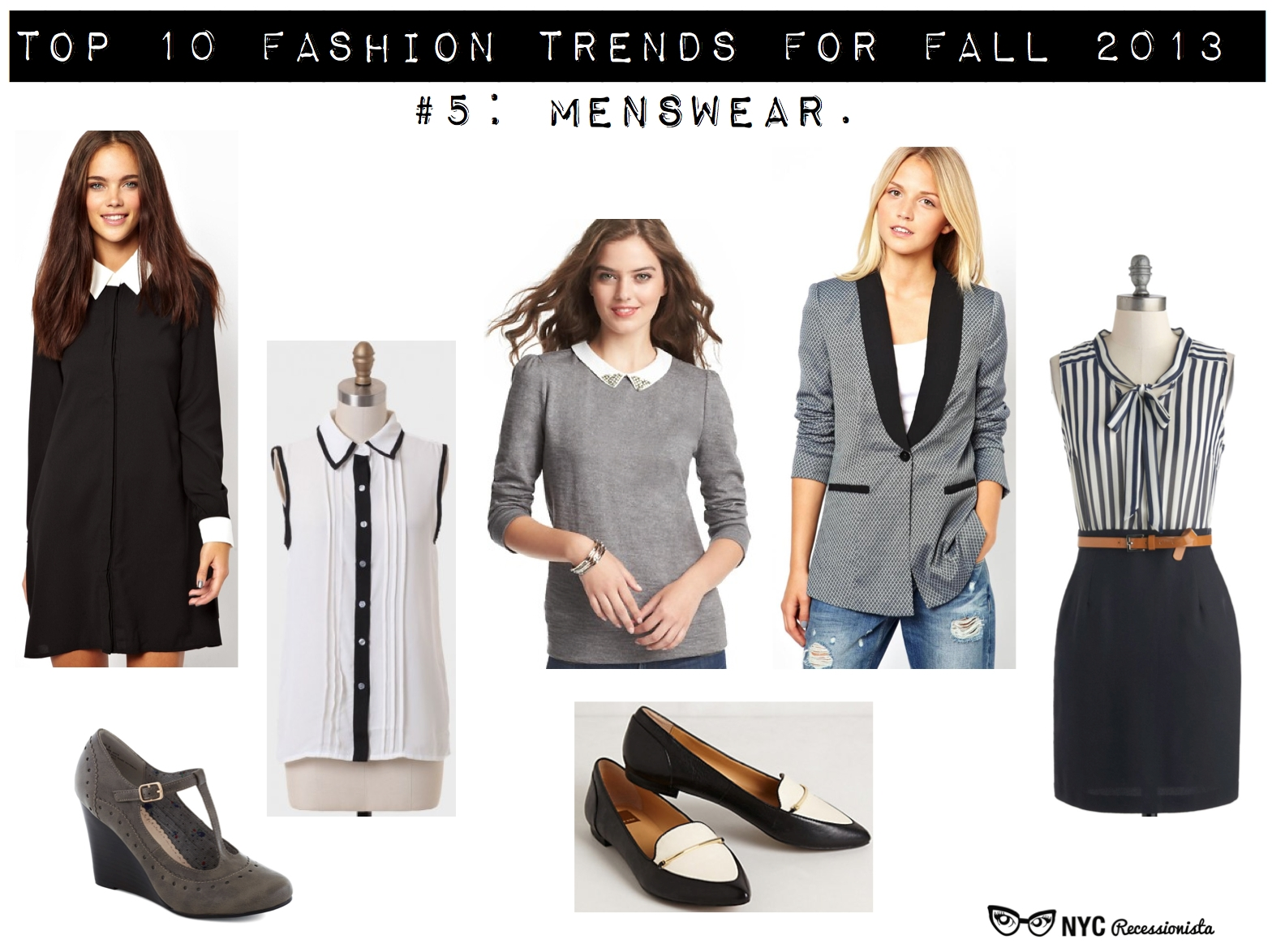 fashion trends casual 20142015 fashion trends 20162017