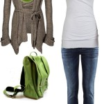 Casual_Fashion_2013_Trends_Latest_Casual_Winter_Fashion_Style_Trendy