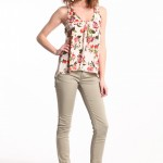 Casual_Fashion_Trends_2015_for_Teenagers_in_Spring