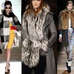 Casual_Fashion_Trends_Fall_2014_Lisa_Fashion__amp;_Style_Trends,_Style_Tips_and_Latest_Fashion_Ideas