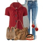Casual_Hottie_Fashion_Trends_-_Bussfashion