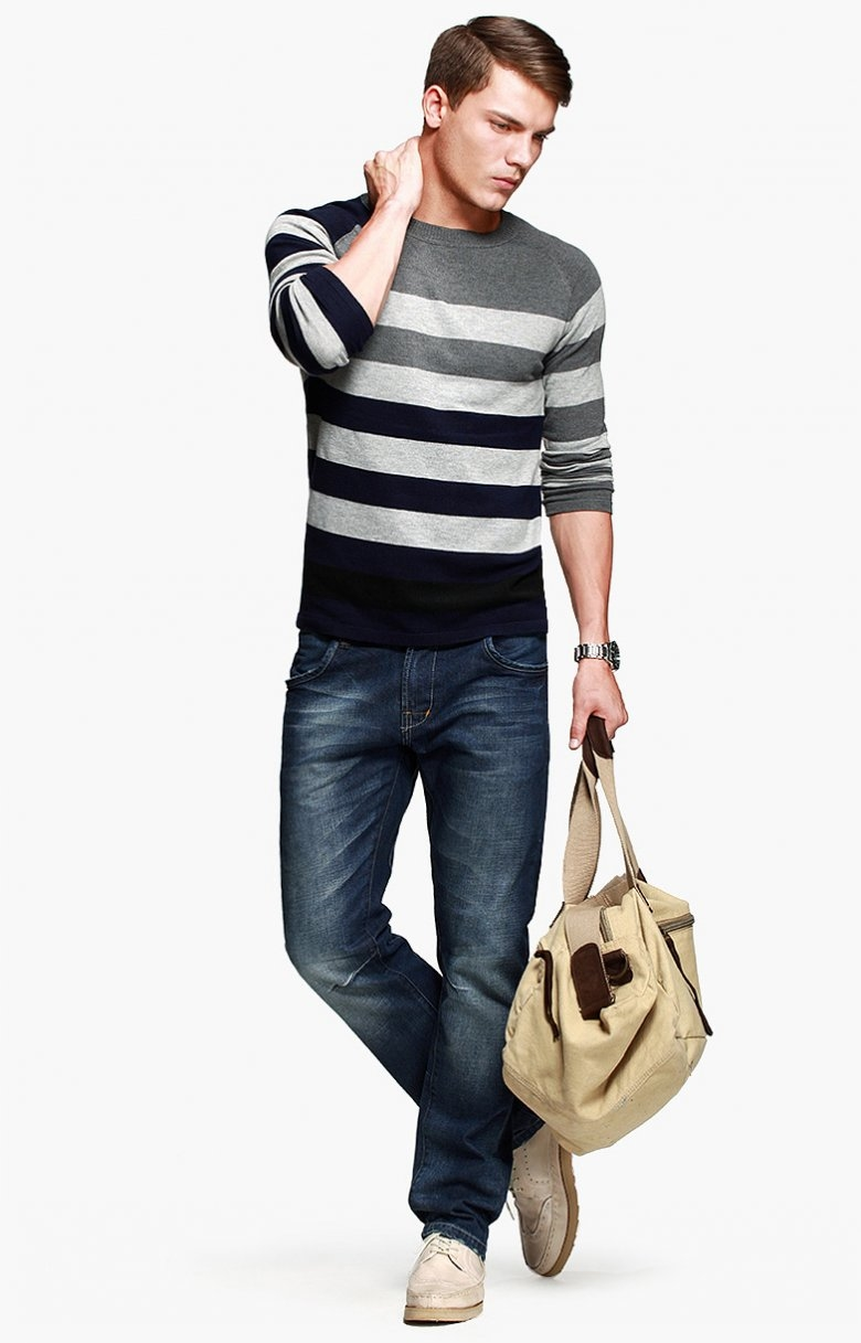 fashion men casual 20142015 fashion trends 20162017