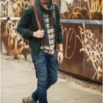 Casual_Style_2014_Men_-_+7_DataBase