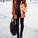 Casual_chic_Style__amp;_Beauty_Pinterest