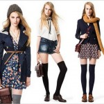 Casual_french_fashion_trends_2015_-_Videoteka.Net