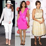 Celebrities_summer_fashion_trends_Fashion_Central_UK