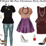 Christmas_Party_Outfit_T-Styled_Me
